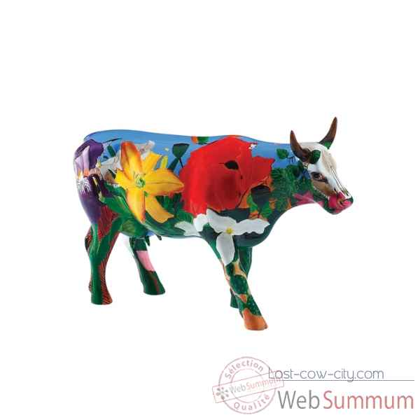 Vache cow parade georgia o\'kowlife gm46726