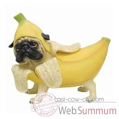 http://www.lost-cow-city.com/images/figurine-chien-top-banana-parastone-pug-16151.jpg