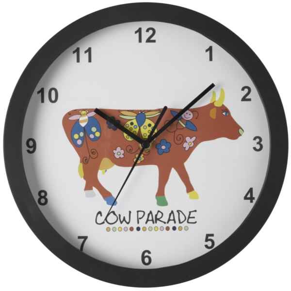 Service 2 tasse a the en porcelaine Vache Black Cow -blckTATL